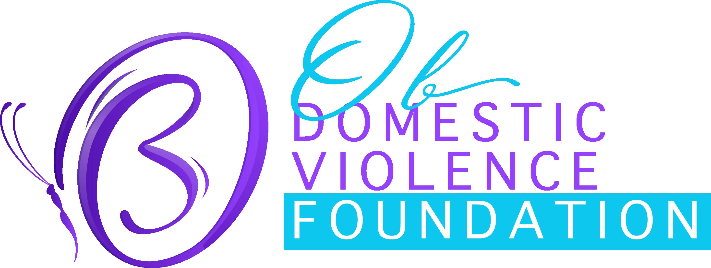 OB Domestic Violence